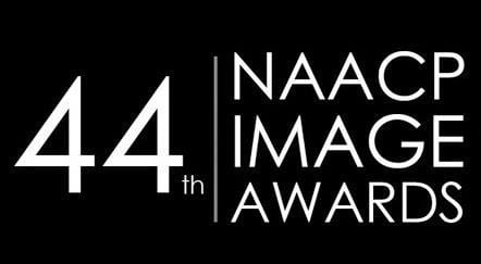 The 44th NAACP Image Awards Naacp Logo 2013