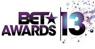 BET Awards Logo 3