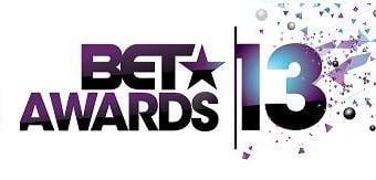 BET Awards 13