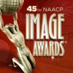 45th NAACP Image Awards