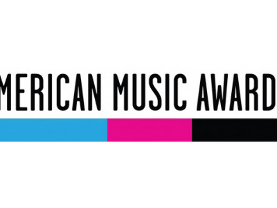 2014 American Music Awards