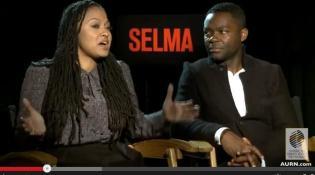 Selma Aurn