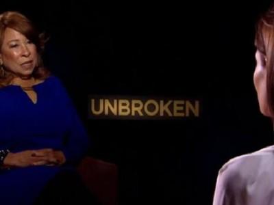 Tanya Hart Interviews  Angelina Jolie