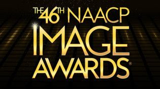 NAACP Awards 46th Annual Ceremony