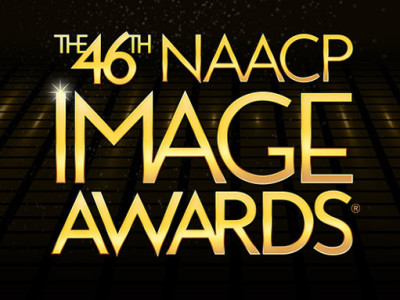 46th NAACP Awards