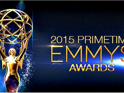2015 Primetime Emmy Awards
