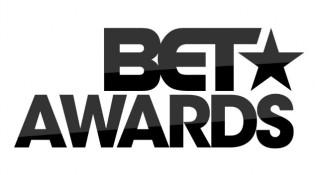 BET Awards 2015 Logo
