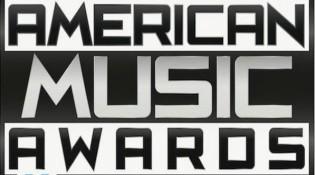 american music awards 2015 logo