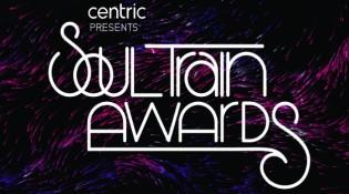 soul train awards 2015 logo