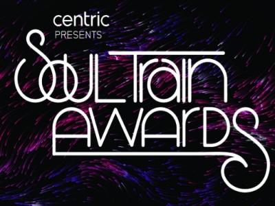 2015 Soul Train Awards