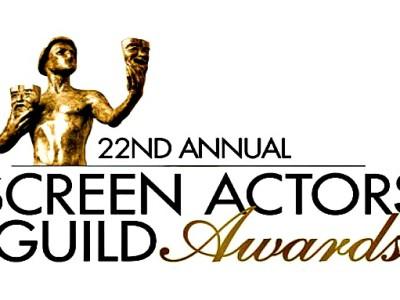 2016 SAGA Awards