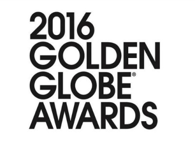 2016 Golden Globe Awards