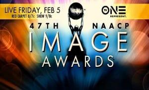 Image Award logo 2016 633x3833