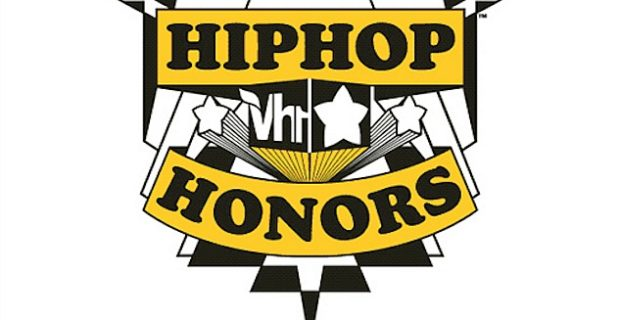 VH1 2016 Hip Hop Honors