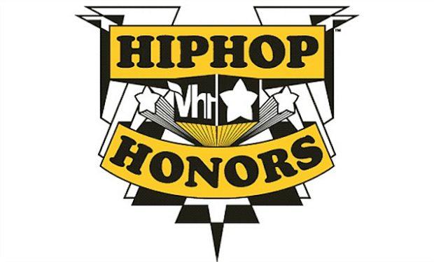 VH1 2016 Hip Hop Honors
