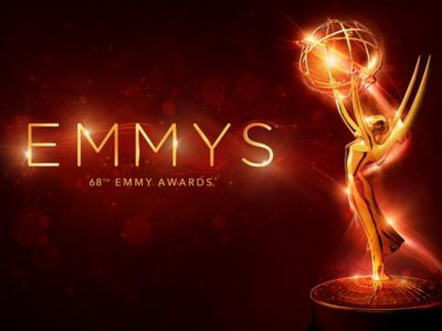 68th Emmy Awards