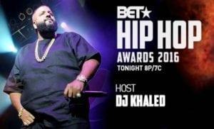 bet hip hop awards 2016 logo