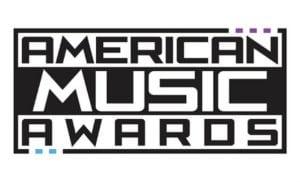 American Music Awards Logo