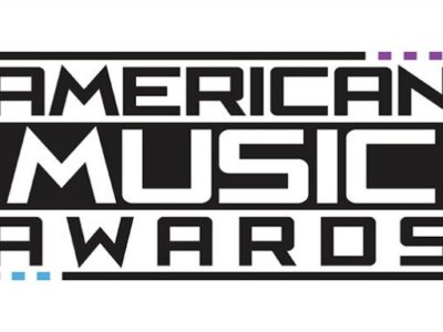 44th Annual American Music Awards