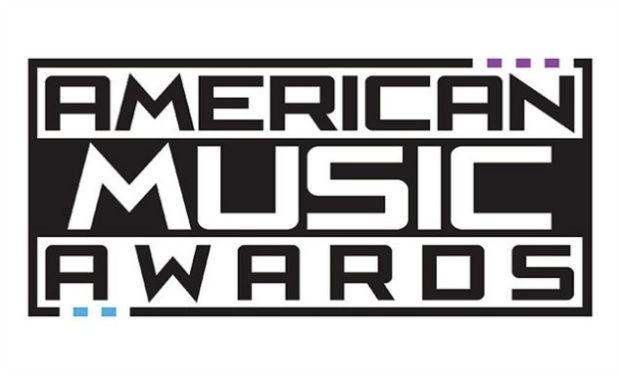44th Annual American Music Awards