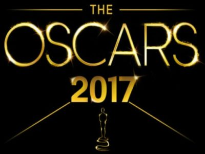 Watch the 89th Oscar Nominations Announcement Here
