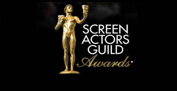 The 23rd Annual SAG Awards