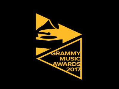 2017 Grammy Awards – It Was Adele's Night