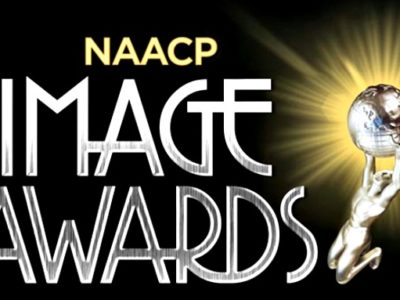 48th NAACP Image Awards