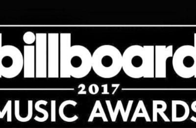 Drake Made History at the 2017 Billboard Music Awards