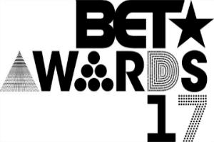2017 BET Awards