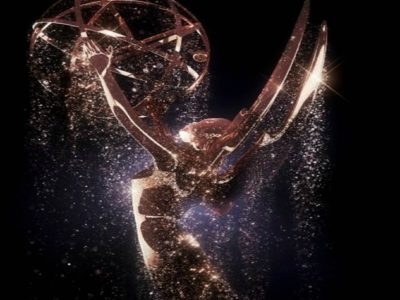 Watch the 69th Emmy Awards Nominations Here Live!