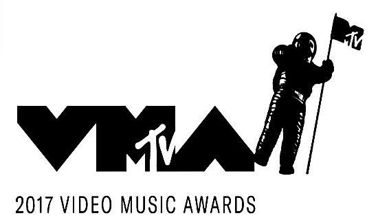 2017 MTV Video Music Awards Belonged to Kendrick Lamar and Pink