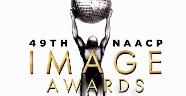 49th NAACP Image Awards