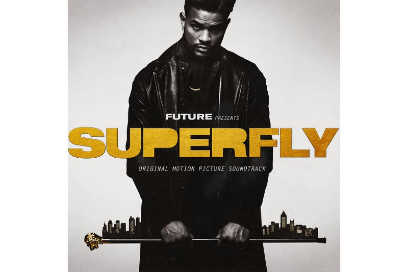 6916866f3 Meet the Director   Stars of SUPERFLY